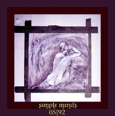 Simple Minds 05[92